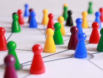 Networking e cablaggi strutturati