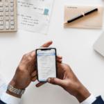 Come ottenere un Gestionale aziendale in 12 passi