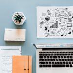 Agevolazione per le imprese: credito d'imposta ricerca sviluppo e innovazione