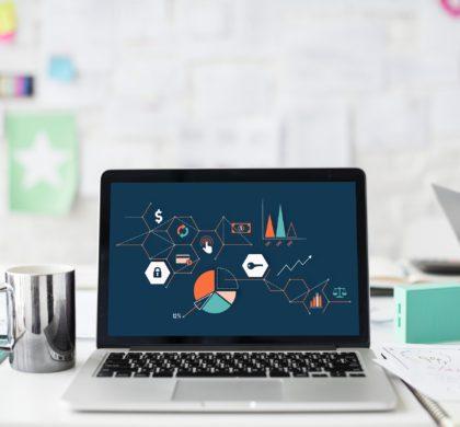 Il tuo software gestionale è conforme al GDPR?