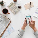 Gestionale iQ: come registrare i Documenti soggetti alla fatturazione elettronica