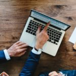 Fatturazione elettronica B2B e B2C: come funziona