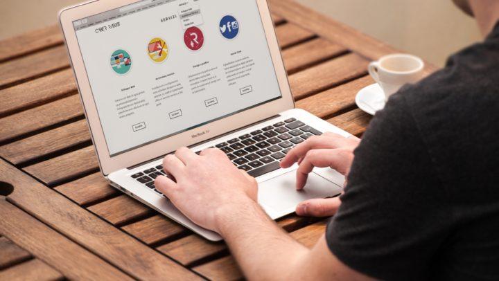 Privacy sito web: i 5 requisiti utili per essere conformi