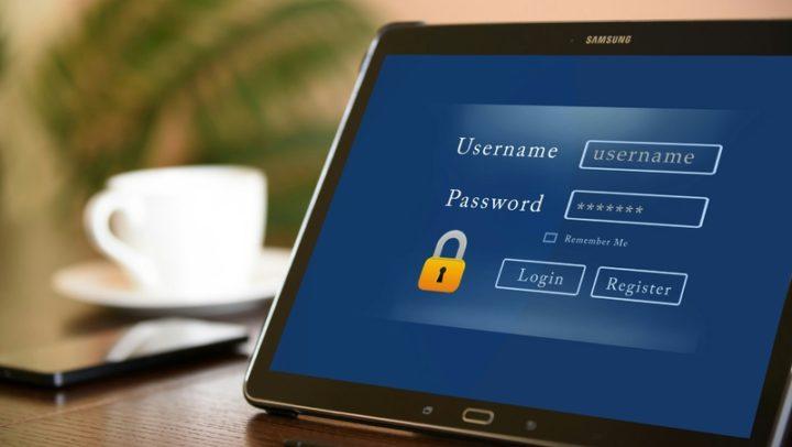 Spid (Sistema Pubblico di Identità Digitale) obbligatorio entro la fine del 2018