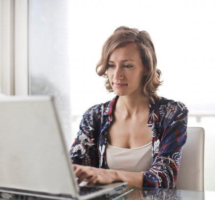 E-fattura B2B: come registrare l'azienda a Fisconline
