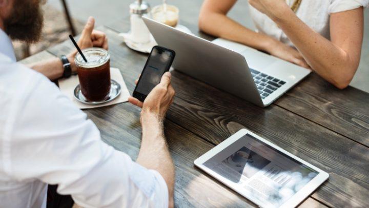 [Flash news] Decreto fiscale 2019 e novità su fatturazione elettronica