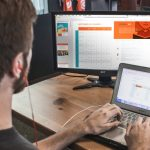 OndaiQ: disattivazione aggiornamento Microsoft 13 Agosto