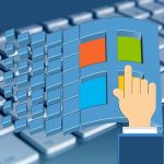 Windows 7, fine del supporto Microsoft: cosa fare