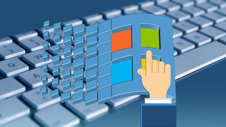 Windows 7, fine del supporto da Gennaio 2020: cosa fare