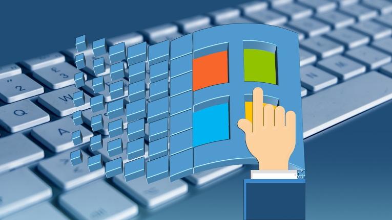 fine supporto windows 7 aggiornare a windows 10