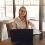 Smart working: gli strumenti per organizzarsi al meglio