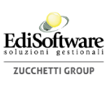 Edisoftware logo zucchettiatc
