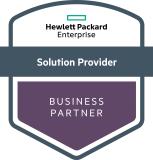 HP business partner atc